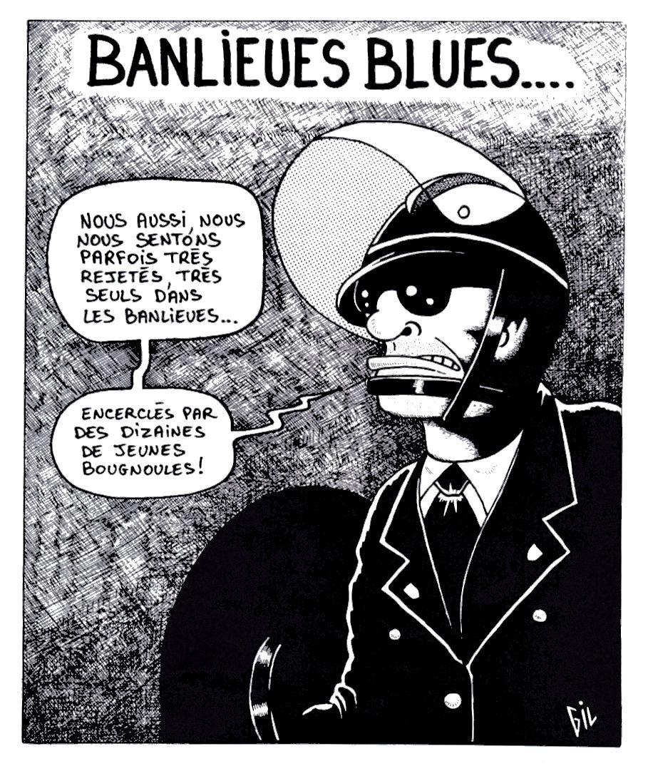 banlieues-blues