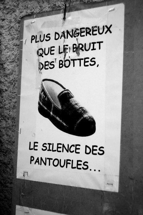 plus_dangereux_que_le_bruit_des_bottes