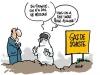 bd_en_france_on_na_pas_de_petrole_mais_des_idees_pour_polluer_-_gaz_de_schiste