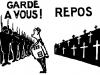 garde_a_vous
