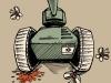 jpg_dessin592_titom_chenilles_israel