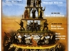 la_pyramide_du_capitalisme1