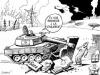 non-violence-israelienne-gaza120806