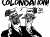 p77-1_colonisation1