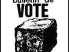 votre_vote