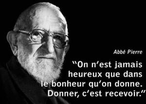 Abbé Pierre 3