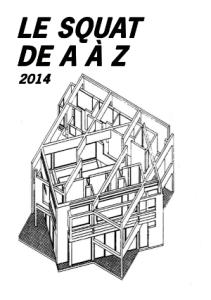 Squat-de-A-a-Z-2014-300
