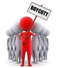 1286639797_boycott