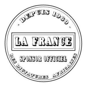 France_Sponsor_dictatures