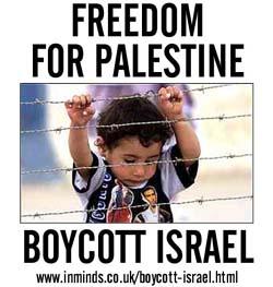 boycott-poster3