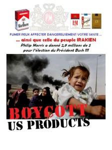 boycott_Philip_Morris