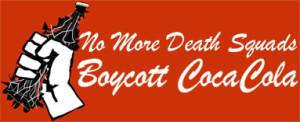 boycott_coke