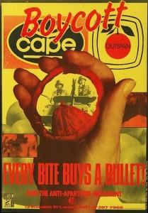 boycottcape
