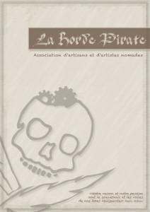 horde-pirate_accueil