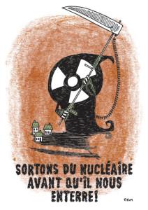 jpg_dessin832_titom_nuclear