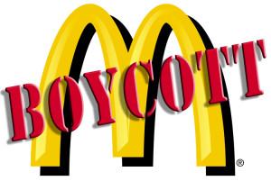 mcdonalds_boycott