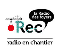 radio-des-foyers-logo