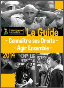 Couverture-guide-des-droits-SLCAF
