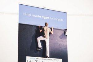 arton4361-27edf