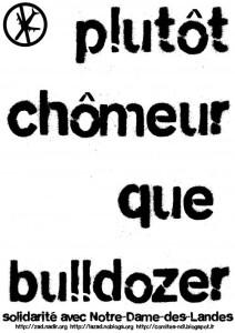 bulldozer-05590