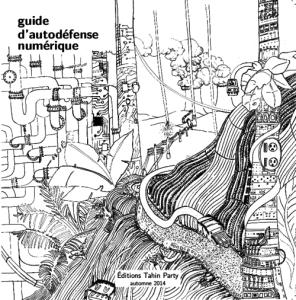 guide autodéfense juridique