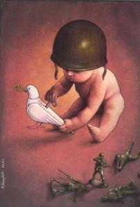 le-monde-ne-tourne-plus-rond-des-illustrations-satiriques-poignantes-denoncent-les-horreurs-de-notre-societe36