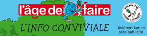 logo_site_Lagedefaire