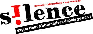 silence_ex30_Noir-rouge