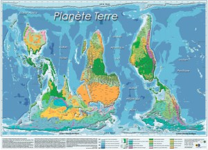 Planisphere_Onesta-moyen