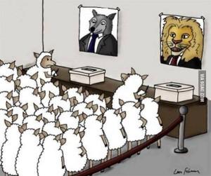va-voter