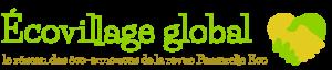 écovillage global