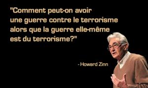 guerre-terrorisme-500x299