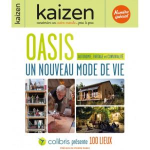 kaizen-numero-special-oasis-un-nouveau-mode-de-vie