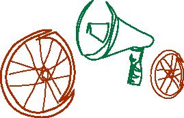logo-velorution-org
