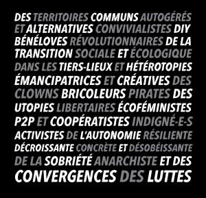 utopies-concretes_convergence