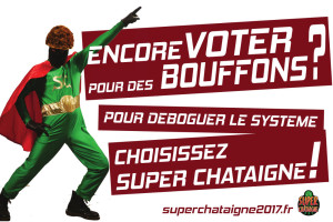 votez-super-chataigne