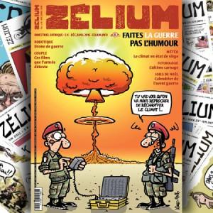 zelium6